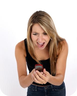 Emotional Mobile User Interface Design